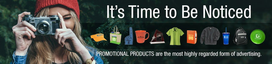View Sayes Promotional Products